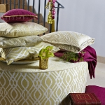 luxurious-british-fabrics-by-lestores5-7.jpg