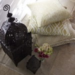 luxurious-british-fabrics-by-lestores5-8.jpg