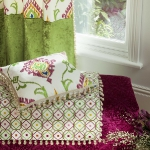 luxurious-british-fabrics-by-lestores5-9.jpg