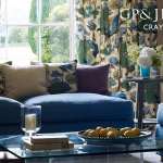 luxurious-british-fabrics-by-lestores6-1.jpg