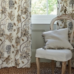 luxurious-british-fabrics-by-lestores6-2.jpg