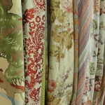 luxurious-british-fabrics-by-lestores7-7.jpg