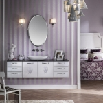 luxury-bathrooms-boudoir-by-delpha1-1.jpg