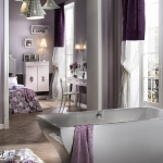 luxury-bathrooms-boudoir-by-delpha1-2.jpg