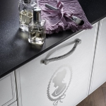 luxury-bathrooms-boudoir-by-delpha1-3.jpg