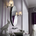 luxury-bathrooms-boudoir-by-delpha1-4.jpg