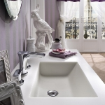 luxury-bathrooms-boudoir-by-delpha1-5.jpg