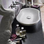 luxury-bathrooms-boudoir-by-delpha1-6.jpg