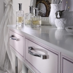 luxury-bathrooms-boudoir-by-delpha1-9.jpg