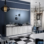 luxury-bathrooms-boudoir-by-delpha2-1.jpg