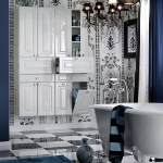 luxury-bathrooms-boudoir-by-delpha2-2.jpg