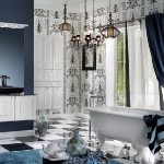 luxury-bathrooms-boudoir-by-delpha2-3.jpg