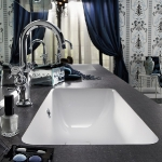 luxury-bathrooms-boudoir-by-delpha2-4.jpg