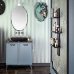 luxury-bathrooms-boudoir-by-delpha3-6.jpg