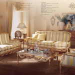 luxury-classic-furniture-in-megapoliscasa1-angello-cappellini1.jpg