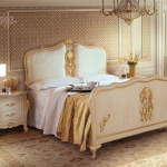 luxury-classic-furniture-in-megapoliscasa1-angello-cappellini10.jpg