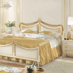 luxury-classic-furniture-in-megapoliscasa1-angello-cappellini12.jpg