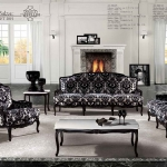 luxury-classic-furniture-in-megapoliscasa1-angello-cappellini4.jpg