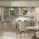 luxury-classic-furniture-in-megapoliscasa1-angello-cappellini6.jpg