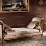 luxury-classic-furniture-in-megapoliscasa1-angello-cappellini8.jpg