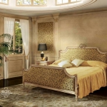 luxury-classic-furniture-in-megapoliscasa1-angello-cappellini9.jpg