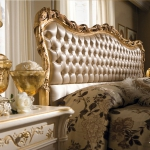 luxury-classic-furniture-in-megapoliscasa2-arredo-e-sofa10.jpg