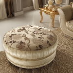 luxury-classic-furniture-in-megapoliscasa2-arredo-e-sofa3.jpg