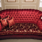 luxury-classic-furniture-in-megapoliscasa2-arredo-e-sofa4.jpg