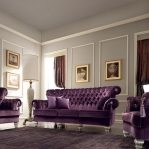 luxury-classic-furniture-in-megapoliscasa2-arredo-e-sofa5.jpg