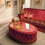 luxury-classic-furniture-in-megapoliscasa2-arredo-e-sofa6.jpg