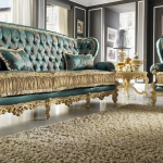 luxury-classic-furniture-in-megapoliscasa2-arredo-e-sofa8.jpg