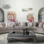 luxury-classic-furniture-in-megapoliscasa3-asnaghi2.jpg