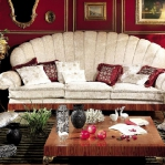 luxury-classic-furniture-in-megapoliscasa3-asnaghi3.jpg