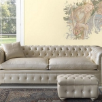 luxury-classic-furniture-in-megapoliscasa3-asnaghi4.jpg