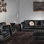 luxury-classic-furniture-in-megapoliscasa3-asnaghi5.jpg