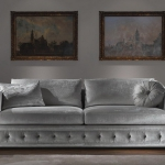 luxury-classic-furniture-in-megapoliscasa3-asnaghi6.jpg