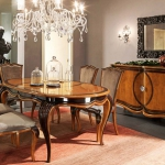 luxury-classic-furniture-in-megapoliscasa4-bamax3.jpg