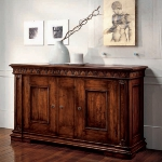luxury-classic-furniture-in-megapoliscasa4-bamax6.jpg