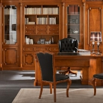 luxury-classic-furniture-in-megapoliscasa4-bamax7.jpg