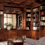 luxury-classic-furniture-in-megapoliscasa4-bamax8.jpg