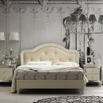 luxury-classic-furniture-in-megapoliscasa5-ballancin4.jpg