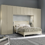 luxury-classic-furniture-in-megapoliscasa5-ballancin6.jpg