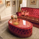 luxury-collection-furniture-by-arredoesofa1-2-4.jpg