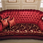 luxury-collection-furniture-by-arredoesofa1-2-5.jpg