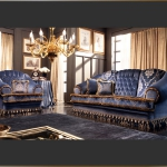 luxury-collection-furniture-by-arredoesofa1-3-3.jpg