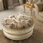 luxury-collection-furniture-by-arredoesofa2-1-2.jpg