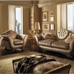 luxury-collection-furniture-by-arredoesofa2-1-3.jpg