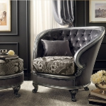 luxury-collection-furniture-by-arred2-2-2.jpg