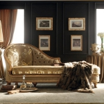 luxury-collection-furniture-by-arred2-2-3.jpg