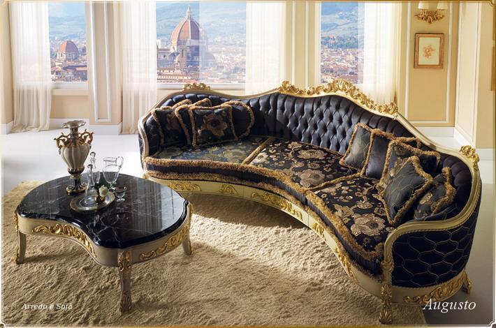 Мебельный центр арина